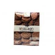 galletas choco chips ecovida